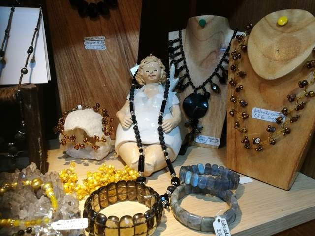 vente internet artisanat bijou fait main 3