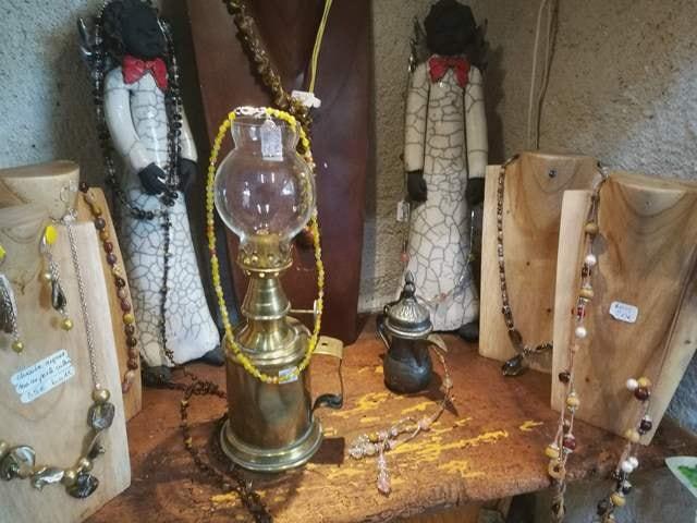 vente internet artisanat bijou fait main 6