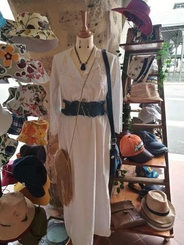 vente-internet-artisanat-bijou-fait-main-166-min