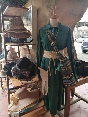 vente-internet-artisanat-bijou-fait-main-167-min