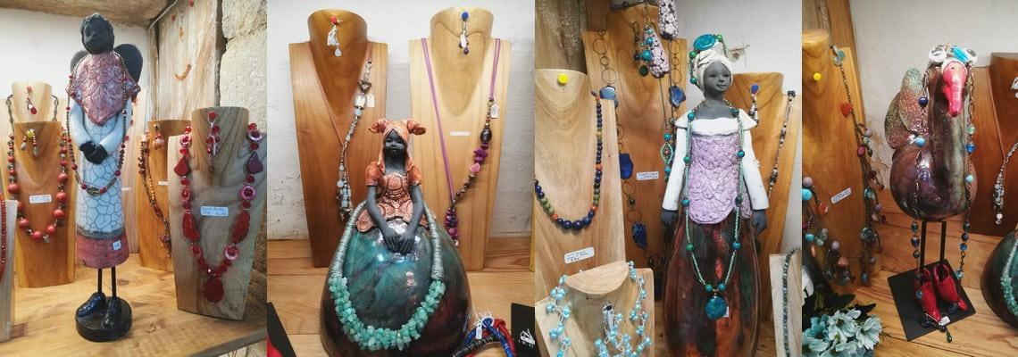 bijoux-artisan-createur-gironde-vente-en-ligne-min