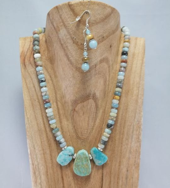 collier-amazonite-1-les-creations-de-marion