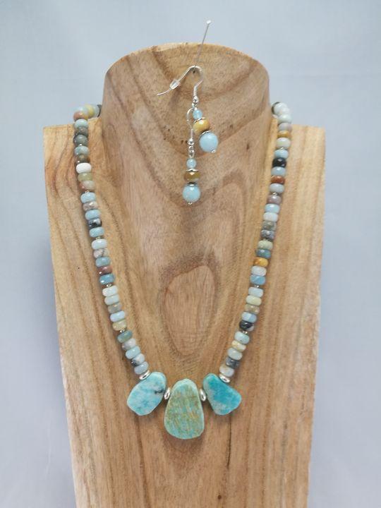 collier-amazonite-1-les-creations-de-marion