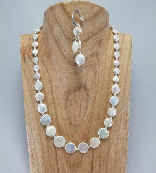 collier-perles-de-culture-keshi-blanc-1-les-creations-de-marion