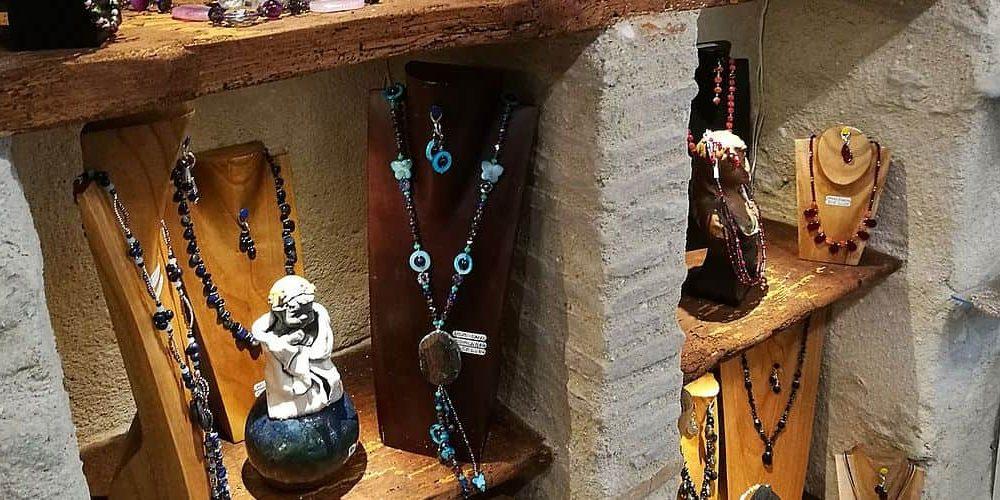 bijoux-artisanat-creation-marion-monsegur-slide-v-min