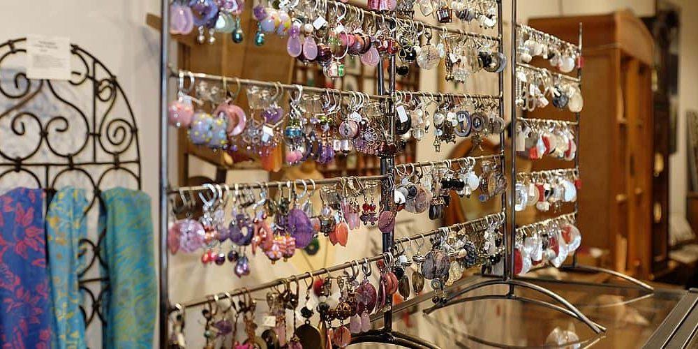 bijoux-artisanat-creation-marion-monsegur-slide-v4-min