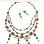 collier-a-charms-turquoise-boheme