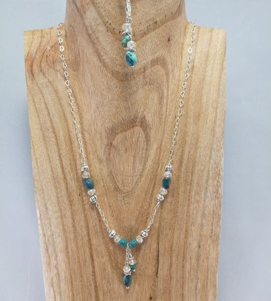 collier-en-chrysocolle-2
