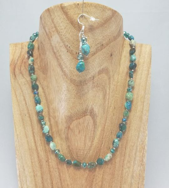 collier-en-chrysocolle