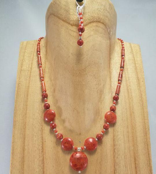 collier-en-corail-21-les-creations-de-marion