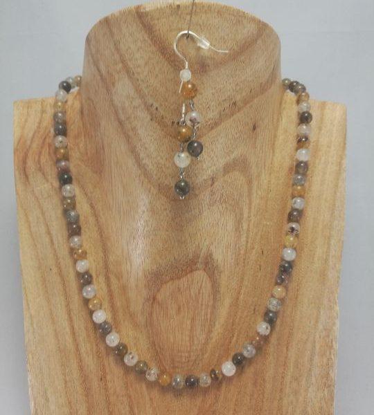 collier-en-quarz-lodolite-1-les-creations-de-marion