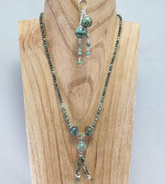 collier-en-turquoise