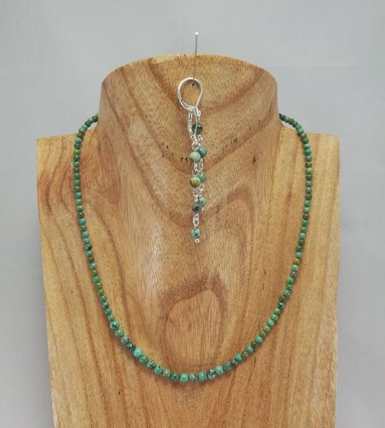 collier-en-turquoise-2