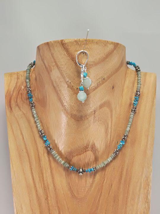 collier-en-turquoise-et-jade-1-les-creations-de-marion