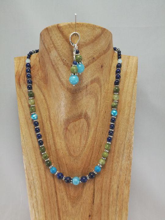 collier-en-turquoise-lapis-lazuli-et-jade