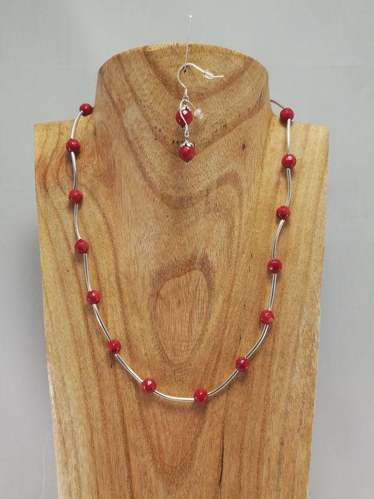 collier-rouge-en-corail