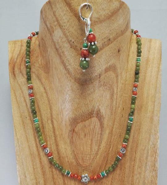 collier-rouge-et-vert-en-corail-jade-et-turquoise