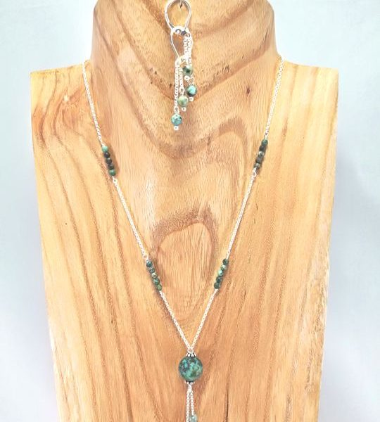 collier-turquoise-africaine-veritable