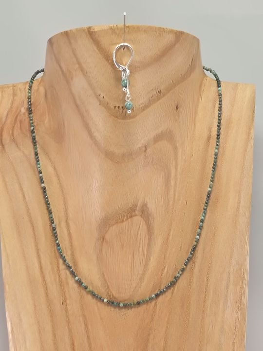 collier-turquoise-africaine-veritable-4