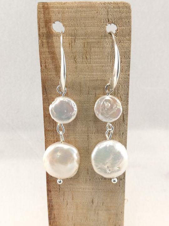 boucles-doreilles-blanches-en-argent-et-perles-de-culture-keshi