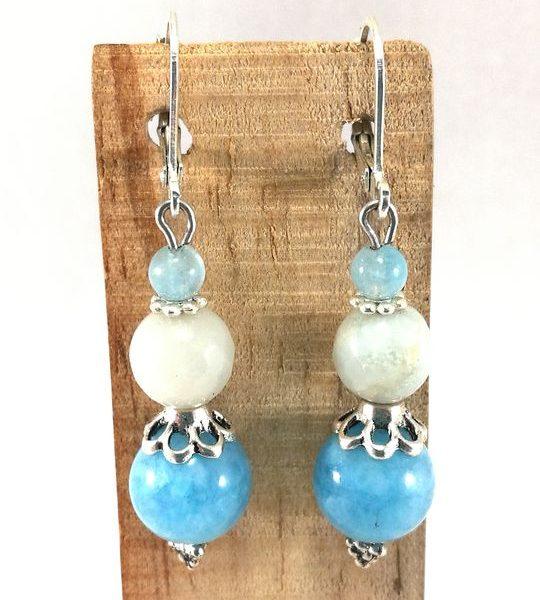 boucles-doreilles-bleues-en-aigue-marine-et-amazonite