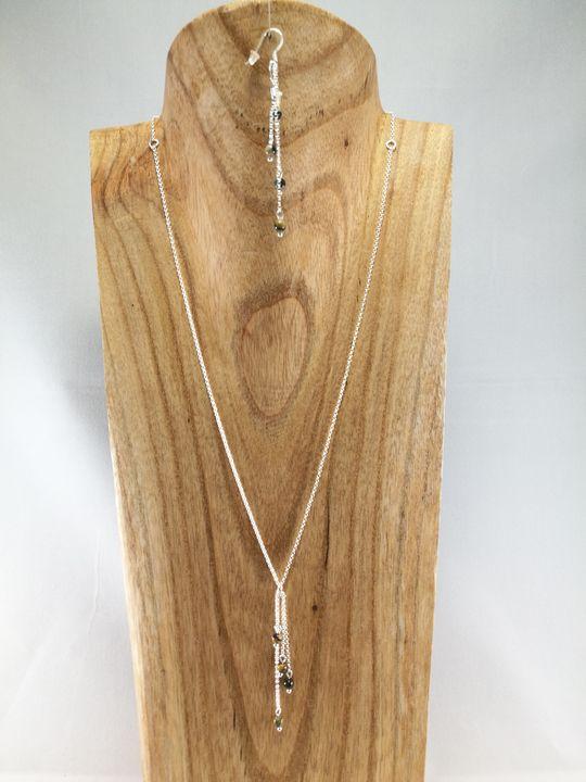 collier-ajustable-en-argent-avec-du-jaspe-paysage