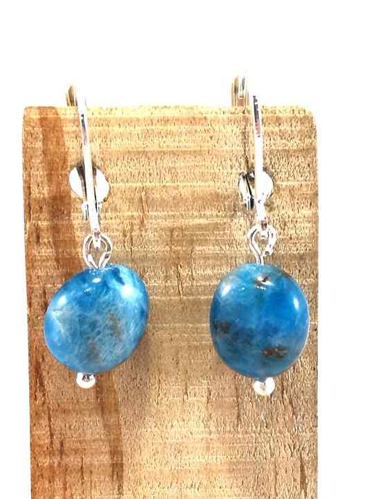 boucles-doreilles-bleu-azur-en-apatite-bom89