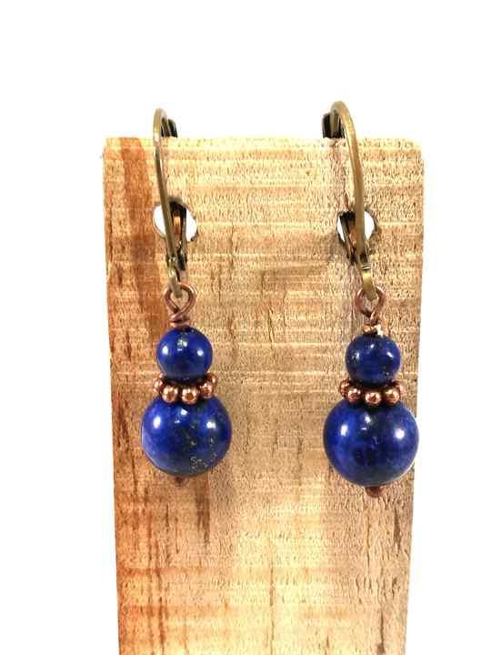 boucles-doreilles-bleues-en-lapis-lazuli-bom72