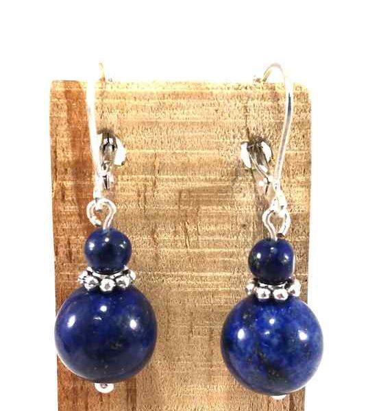 boucles-doreilles-bleues-en-lapis-lazuli-4-bom75