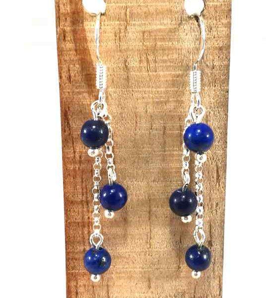 boucles-doreilles-bleues-en-lapis-lazuli-7-bom87