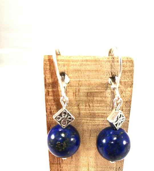 boucles-doreilles-bleues-en-lapis-lazuli-copie-bom76