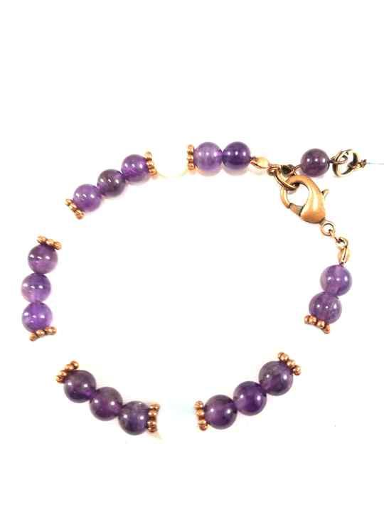 bracelet-blanc-violet-en-amethyste-et-opalite-brtm18
