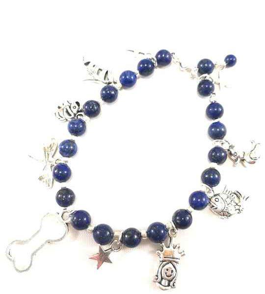 bracelet-bleu-en-lapis-lazuli-a-breloques-brtm-28