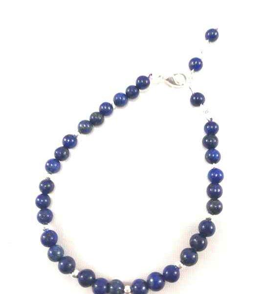 bracelet-bleu-en-lapis-lazuli-brtm-26