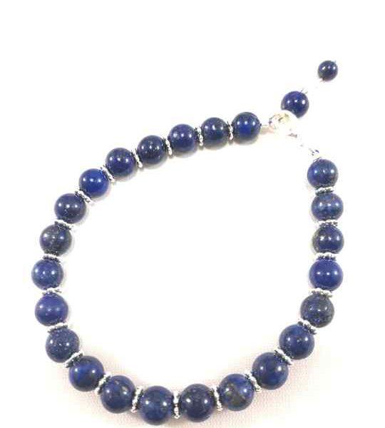 bracelet-bleu-en-lapis-lazuli-brtm-27