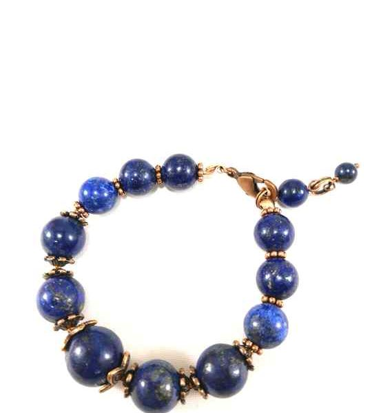bracelet-bleu-en-lapis-lazuli-brtm4