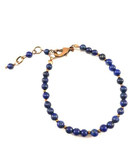 bracelet-bleu-en-lapis-lazuli-brtm5