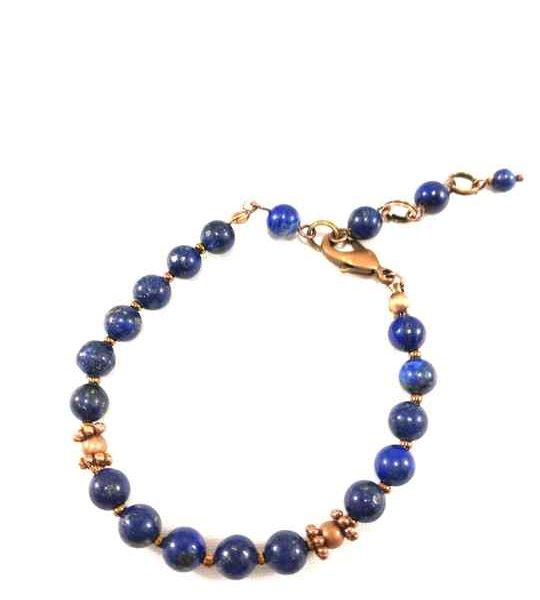 bracelet-bleu-en-lapis-lazuli-brtm6