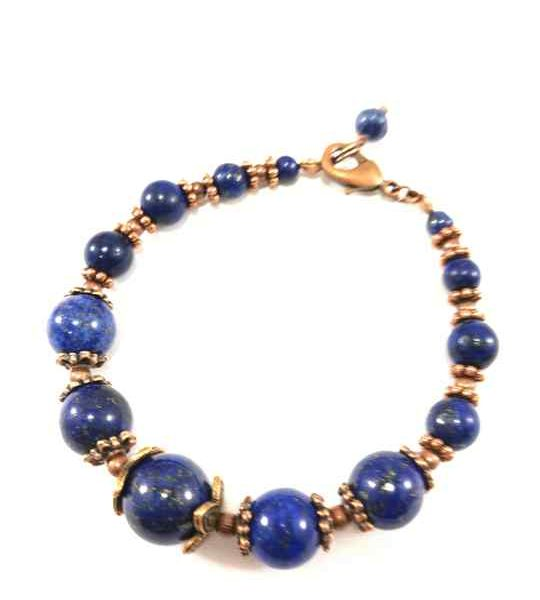 bracelet-bleu-en-lapis-lazuli-brtm7