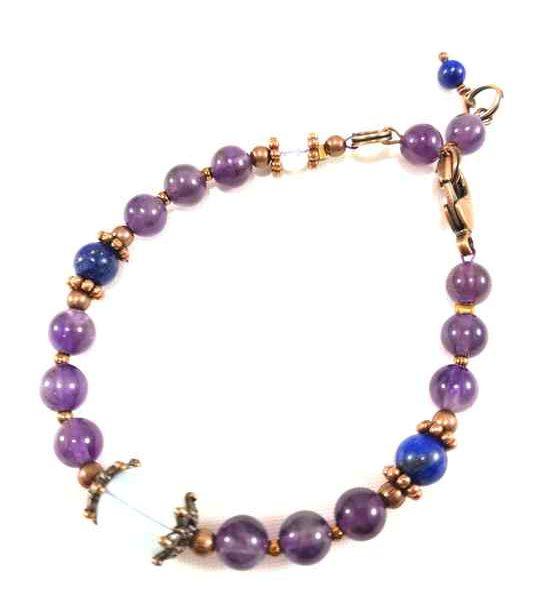 bracelet-bleu-violet-en-lapis-lazuli-et-amethyste-brtm16
