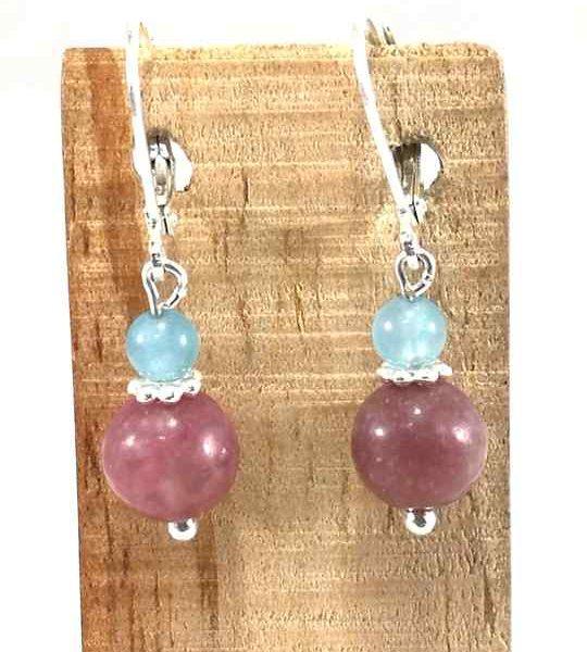 boucles-doreilles-bleurose-en-lepidolite-et-jade