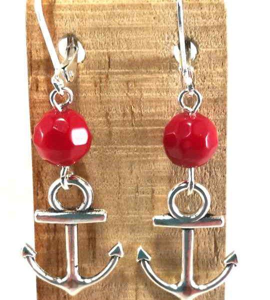 boucles-doreilles-rouges-en-corail-31-les-creations-de-marion