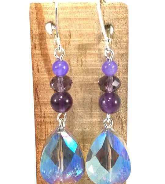 boucles-doreilles-violettes-en-amethyste-et-cristal-de-boheme