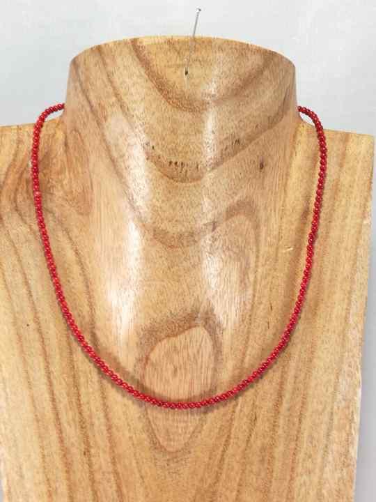 collier-rouge-en-corail-naturel-2