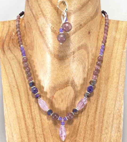 collier-violet-en-ametrine-jade-et-lepidolite