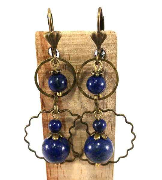 boucles-doreilles-bleues-en-lapis-lazuli-8