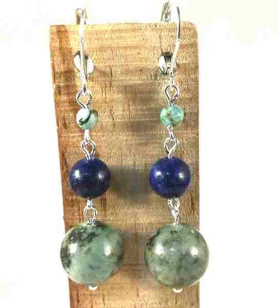 boucles-doreilles-en-lapis-lazuli-et-turquoise-veritable