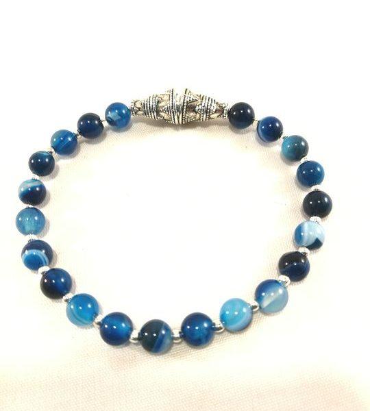 bracelet-en-perle-dagathe