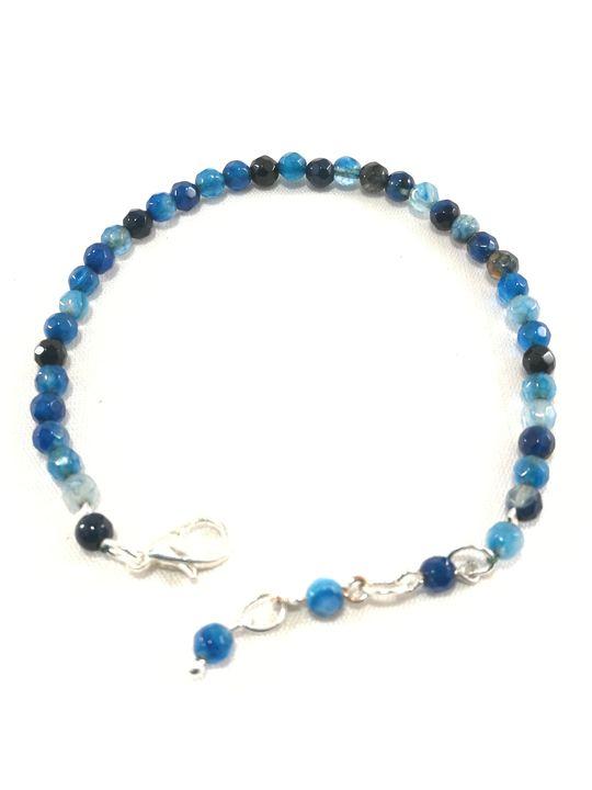 bracelet-en-perle-dagathe-facette