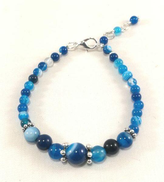 bracelet-en-perle-dagathe-grande